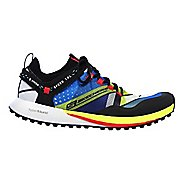 Skechers Go Run Speed Trail Hyper Trail Running Shoe