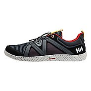 Mens Helly Hansen HP Foil F-1 Casual Shoe