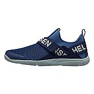 Mens Helly Hansen Hydromoc Slip-On Casual Shoe