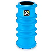 Trigger Point Charge Foam Roller Injury Recovery
