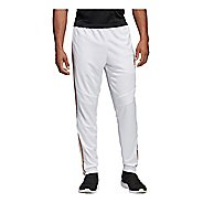 Mens Adidas Tiro19 3/4 Pants