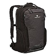 Eagle Creek Wayfinder Backpack 40L Bags