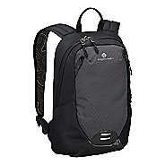 Eagle Creek Wayfinder Backpack Mini Bags