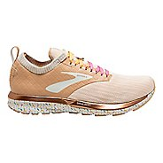 Womens Brooks Ricochet LE Summer Melts Running Shoe