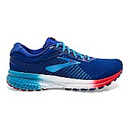 Mens Brooks Ghost 12 Summer Melts Running Shoe