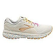 Womens Brooks Ghost 12 Summer Melts Running Shoe