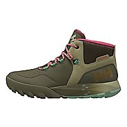 Womens Helly Hansen Loke Rambler HT Casual Shoe
