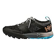 Womens Helly Hansen Loke Dash Casual Shoe