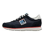 Womens Helly Hansen Ripples Low-Cut Sneaker Casual Shoe