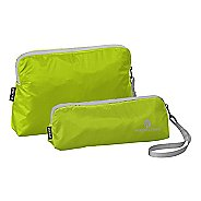 Eagle Creek Pack-It Specter Wristlet Set Bags