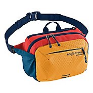 Eagle Creek Wayfinder Waist Pack M Bags