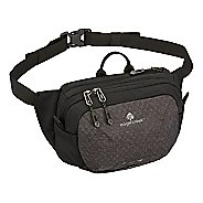 Eagle Creek Wayfinder Waist Pack S Bags