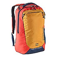 Womens Eagle Creek Wayfinder Backpack 30L Bags
