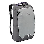 Womens Eagle Creek Wayfinder Backpack 20L Bags
