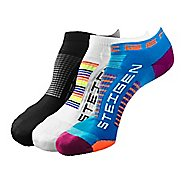 Steigen The Zero Troubles Pack Socks