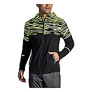 Mens Brooks Nightlife Jacket Running Jackets Jackets