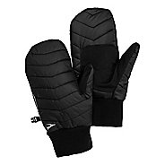 Brooks Cascadia Thermal Mittens Handwear