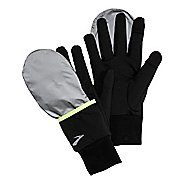 Brooks Nightlife Gloves Handwear
