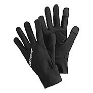 Brooks Greenlight Gloves Handwear
