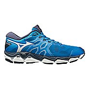 Mens Mizuno Wave Horizon 3 Running Shoe
