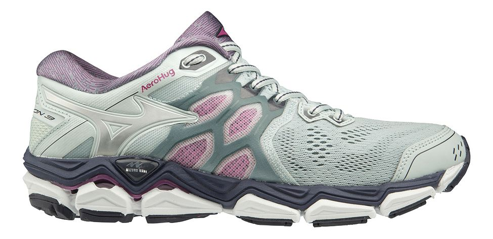 mizuno womens volleyball shoes size 8 x 3 inch high color gamut