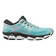 Womens Mizuno Wave Horizon 3 Running Shoe