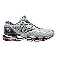 Womens Mizuno Wave Prophecy 8 Running Shoe