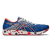 Mens ASICS GEL-DS Trainer 24 USA Running Shoe