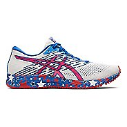 Womens ASICS GEL-DS Trainer 24 USA Running Shoe