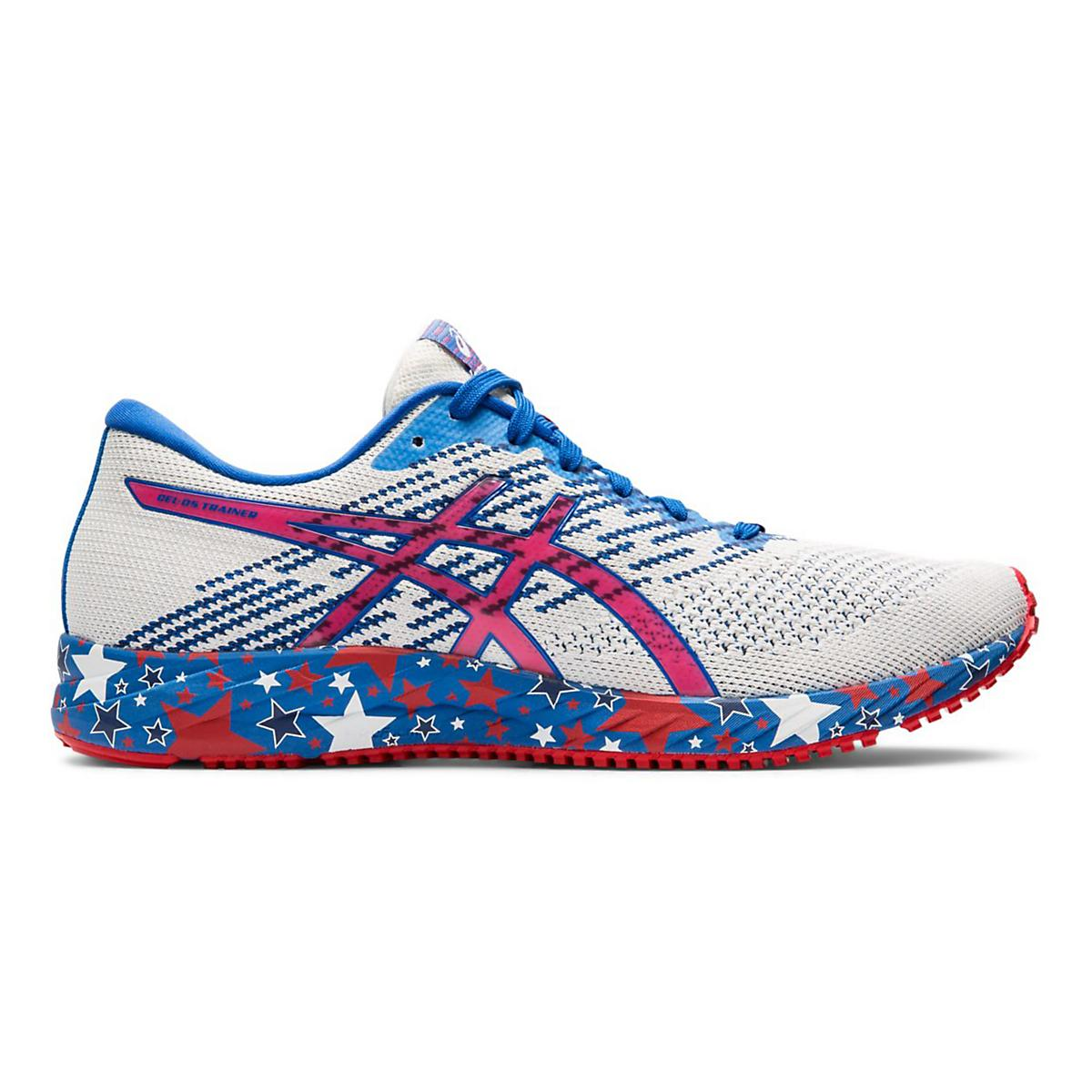 detailed pictures 6d00e 5f4a3 Women's GEL-DS Trainer 24 USA
