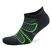 Balega Ultra Light No Show Socks