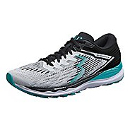 Womens 361 Degrees Sensation 4 Running Shoe