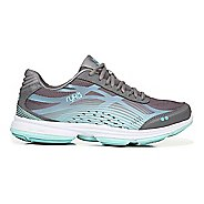 Womens Ryka Devo Plus 3 Walking Shoe