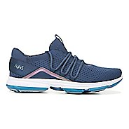 Womens Ryka Devo Flex Walking Shoe