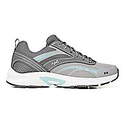 Womens Ryka Sky Walk 2 Walking Shoe