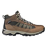 Mens Timberland Mt. Maddsen Lite Waterproof Mid Boot Hiking Shoe
