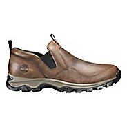Mens Timberland Mt. Maddsen Slip-On Casual Shoe