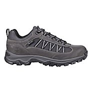Mens Timberland Mt. Maddsen Lite Waterproof Low Boot Hiking Shoe