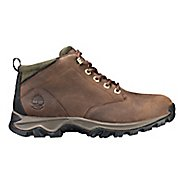 Mens Timberland Mt. Maddsen Chukka Boot Hiking Shoe