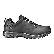Mens Timberland Mt. Maddsen Oxford Hiking Shoe