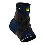 Bauerfeind Sports Ankle Support Left Injury Recovery
