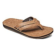 Mens Reef Marbea SL Sandals Shoe