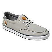 Mens Reef Deckhand 3 Casual Shoe