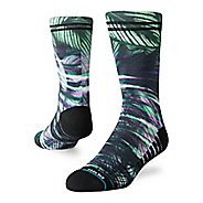 Mens Stance TRAINING Mind Control Crew Socks