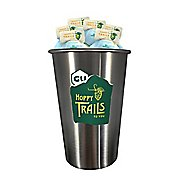 GUU Hoppy Trails 6 pack Gels