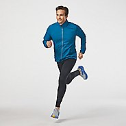 Mens R-Gear North Star Wind Running Jackets