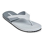 Mens Ironman Kai Sandals Shoe