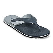Womens Ironman Kai Sandals Shoe