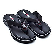 Mens Ironman Lani Sandals Shoe