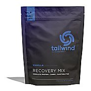 Tailwind Rebuild Recovery Drink 15 Serving Bag Drinks
